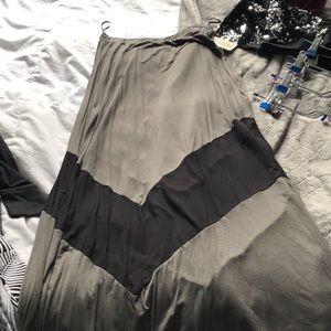 Dresses & Skirts - Long maxi skirt